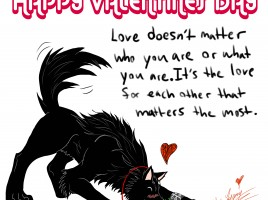 happy_valentines_day_by_nightmarelover