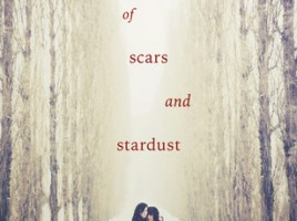 scars and stardust