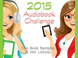 2015-Audiobook-Chalenge-Button.