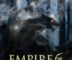 empireofnight