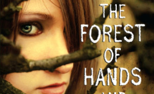 forest of hands