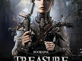 treasure darkly