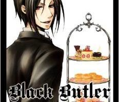 blackbutler 2