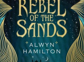 rebelfothesands