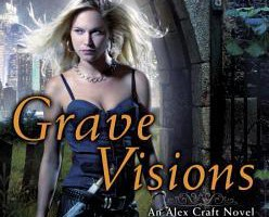 gravevisions