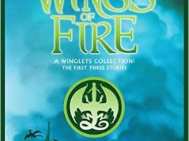 wingoffireshortstory