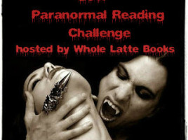 2017-paranormal-reading-challenge