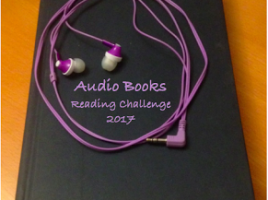 2017rc-audio-books