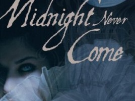 midnight-never-come