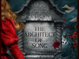 architect of song