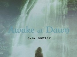 awakeatdawn