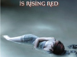 risingred